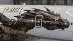 787 Air New Zealand Smaug 002