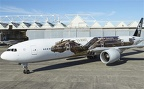 787 Air New Zealand Smaug