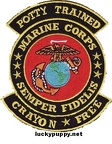 USMC-CRAYON-FREE-PATCH-2