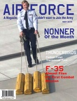 Air-Force-Magazine-Nonner-May-20180525