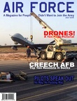 Air-Force-Magazine-DRONES-jul-2018