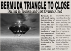 Lucky-Puppy--News-Bermuda-Triangle-Template