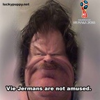 Fifa2018-Germans-not-amused