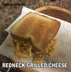 redneck-grilled-cheese