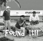 mh370-found-it