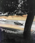 Dealey-Plaza-Grassy-Knoll-1990