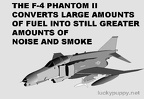 F-4G-Noise-and-Smoke