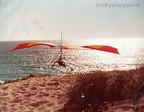 Marina-Beach-Hang-Glider-1977