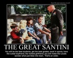 The-Great-Santini