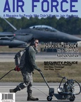 Air-Force-Magazine-Jobs-Issue