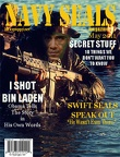 Obama Navy Seals Magazine 3