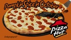 pumpkin-spice-pizza-hut