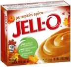 pumpkin-spice-jello-pudding-1534271927