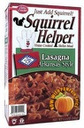 PUMPKIN-SPICE-SQUIRREL-HELPER