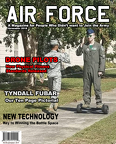Air-Force-Magazine-NOV-2018