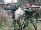 russian-army-punishments-hazing-dedovshchina-31  605