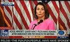 NANCY-PELOSI-7-NOV-2018-FOX-NEWS
