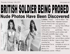 Lucky-Puppy-Single-story-News-British-Soldier-Probed