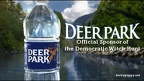 deer-park-water-witch-hunt