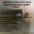 American-Concentration-Camps