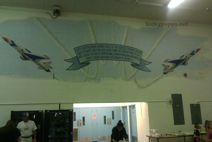 Indian-Springs-T-Bird-Mural.jpg