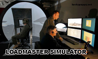 Loadmaster-Simulator.jpg