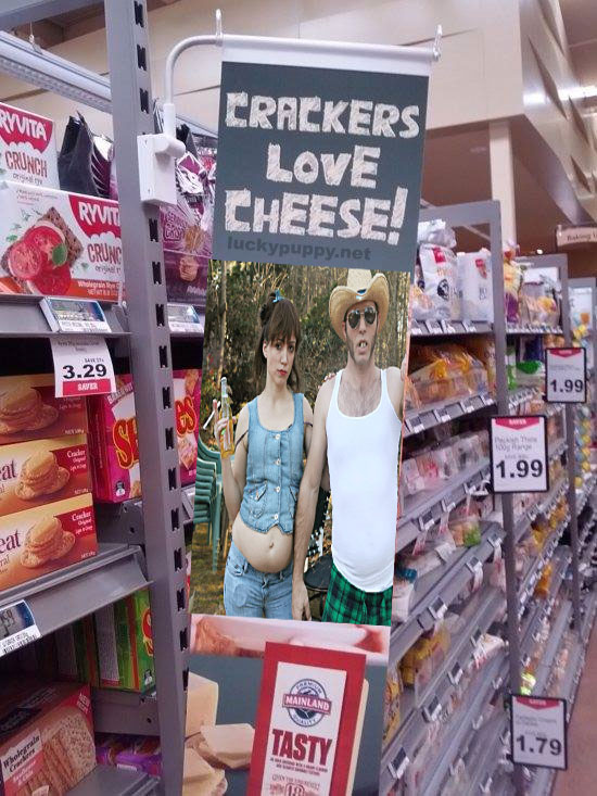 Redneck-Crackers-Love-Cheese
